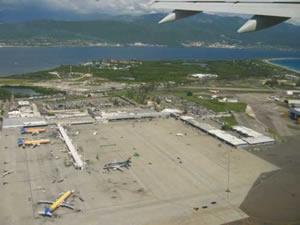 Car Rental Kingston Ontario Airport