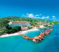 Sandals Ocho Rios Resort And Golf Club Hotel Hotels Jamaica
