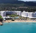 Riu Ocho Rios Hotels & Resorts