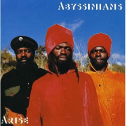 The Abyssinians: Arise