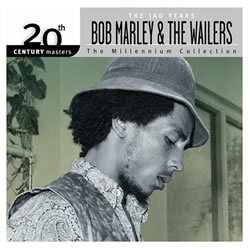 Bob Marley: 20th Century Masters – The Millennium Collection: The Best of Bob Marley & the Wailers