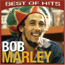 Bob Marley: Best of Hits