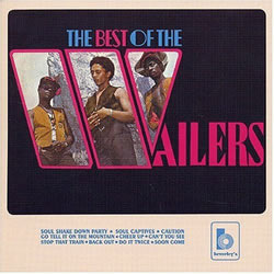 Bob Marley: Best of the Wailers