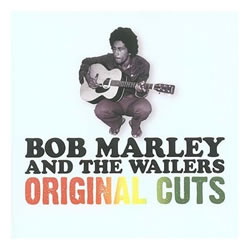 Bob Marley: Original Cuts