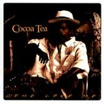 Cocoa Tea: Come Love Me