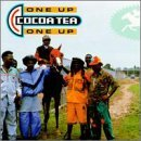 Cocoa Tea: One Cup