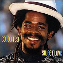 Cocoa Tea Album: Sweet Love | Year: Jan 1, 1994 | Discography