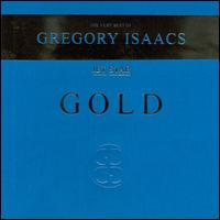 Gregory Isaacs Gold