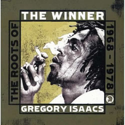 Roots of Gregory Isaacs