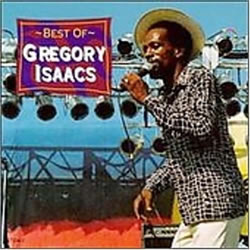 The Best of Gregory Isaacs Tassa