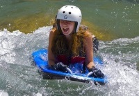 White River Boarding