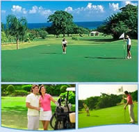 SuperClubs Golf Club Montego Bay