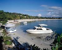 Walter Fletcher Beach Montego Bay Attractions Jamaica