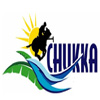Chukka Cove Adventure Tours & Safari Tours