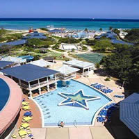 Starfish Trelawny All Inclusive Hotel Falmouth Hotels