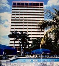 Hilton Kingston Hotel Kingston Kingston Hotels Jamaica