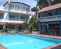Casablanca Beach Hotel Montego Bay Hotels Jamaica