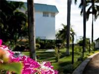 Sea Garden Beach Resort Hotel Montego Bay, Montego Bay Hotels, Jamaica