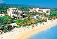 Wyndham st. croix golf resort and casino free casino slots win real money