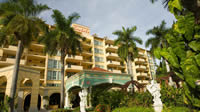 Sandals Dunns River Golf Resort & Spa