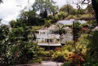 Fern Hill Club Hotel & Villa Resort