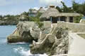 The Caves Hotel Negril