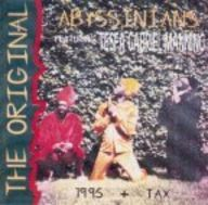 The Abyssinians: 19.95 + TAX