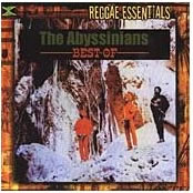 The Abyssinians: Best Of