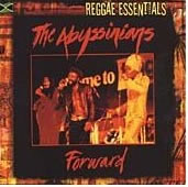 The Abyssinians: Forward