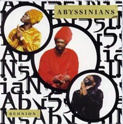 The Abyssinians: Reunion