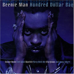 Beenie Man: Hundred Dollar Bag