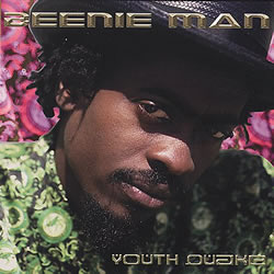 Beenie Man: Youth Quake
