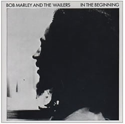 Bob Marley: In the Beginning