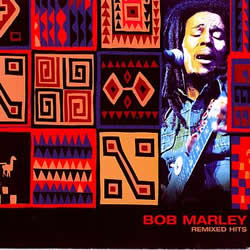 Bob Marley: Remixed Hits