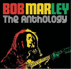 Bob Marley: The Anthology