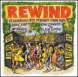Cutty Ranks: Rewind 12 Dancehall Hits Straight from Yard