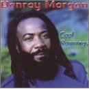 Denroy Morgan: Cool Runnings
